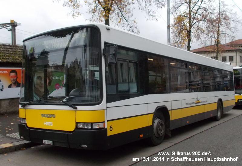 SH38006