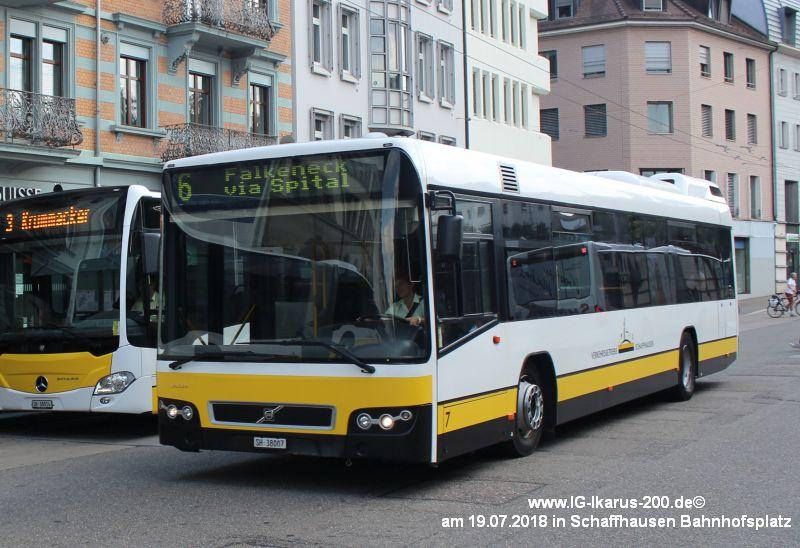SH38007