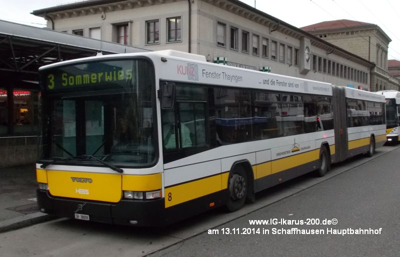 SH38008
