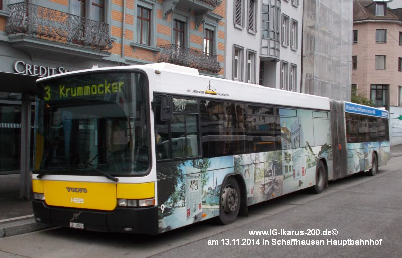 SH38009