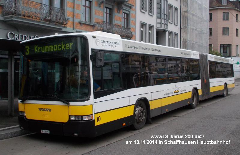 SH38010