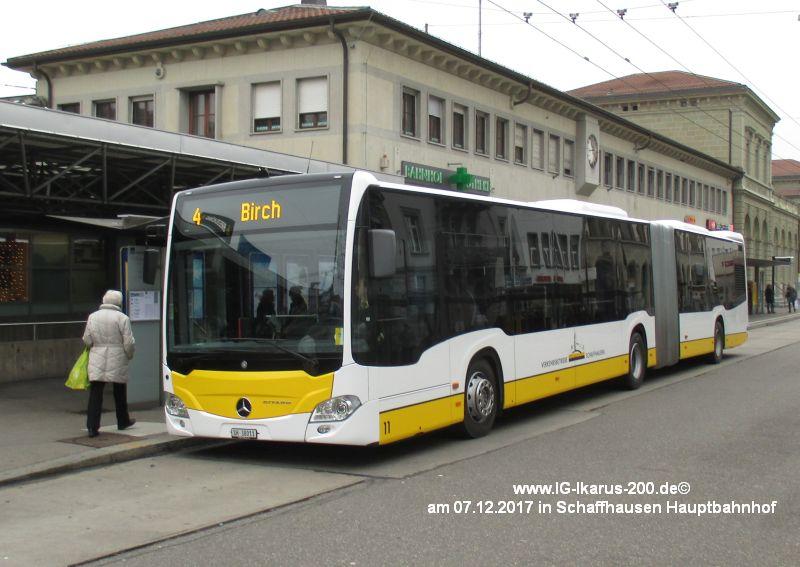 SH38011