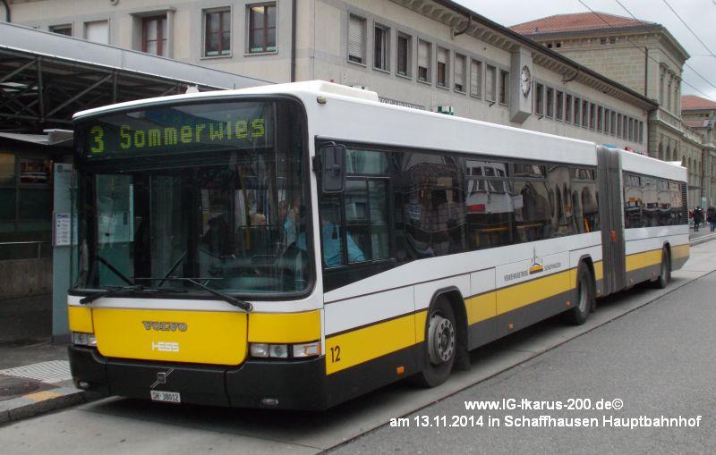 SH38012