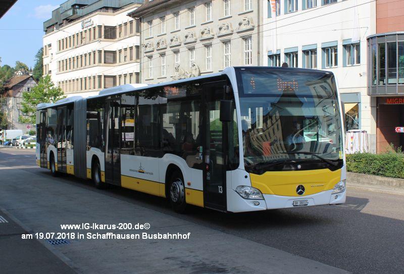 SH38013