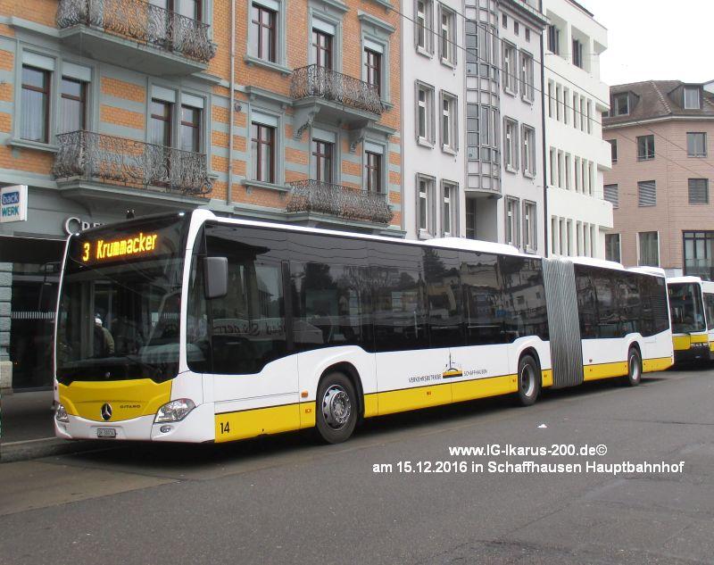 SH38014