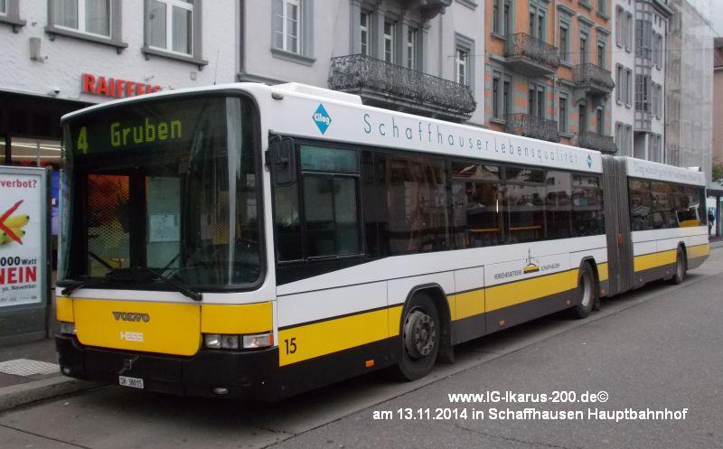 SH38015