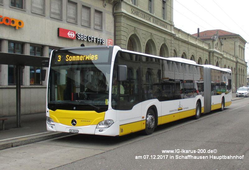 SH38016