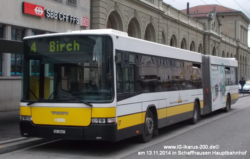 SH38017