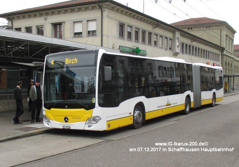 SH38018