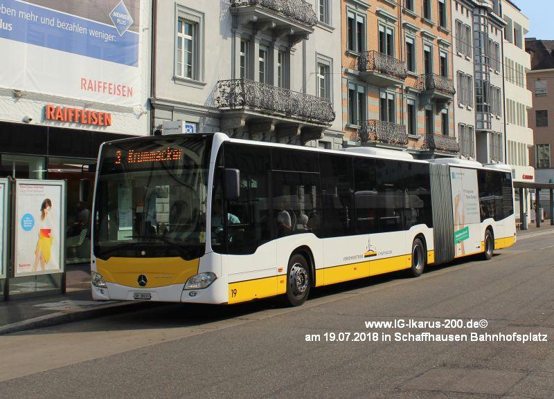 SH38019