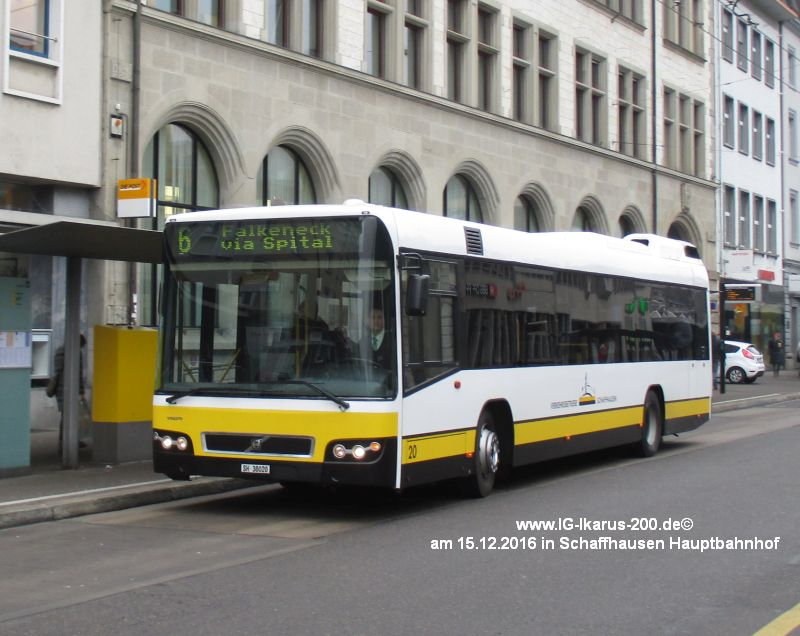 SH38020