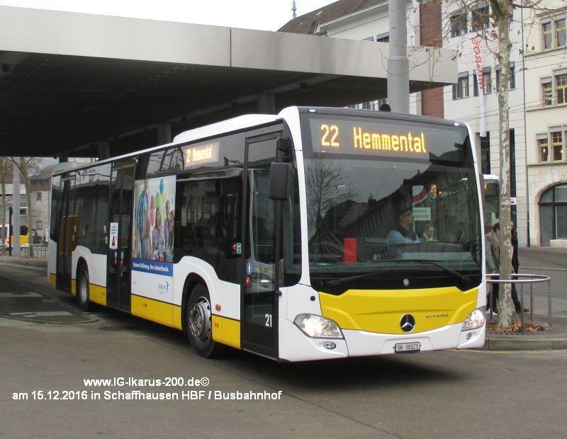 SH38021