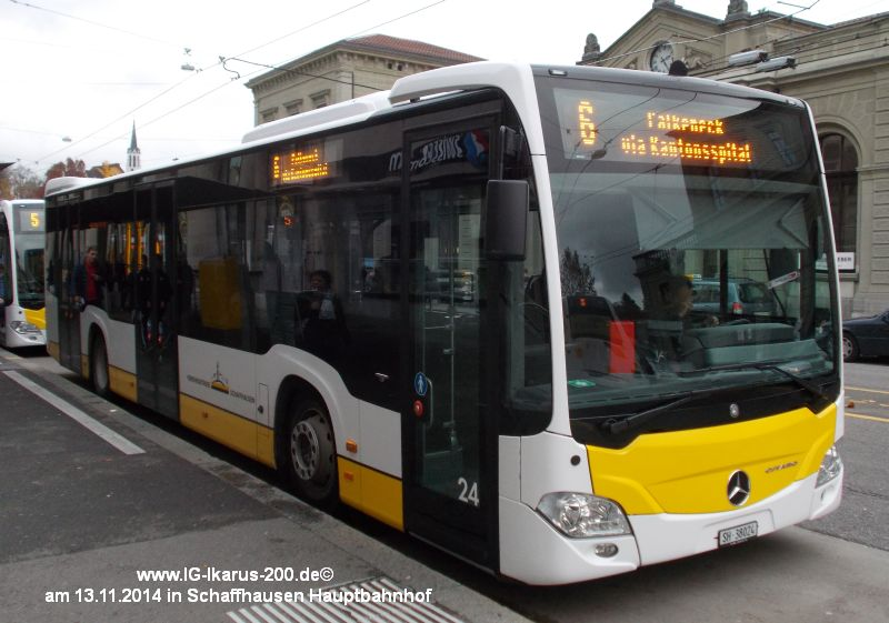 SH38024