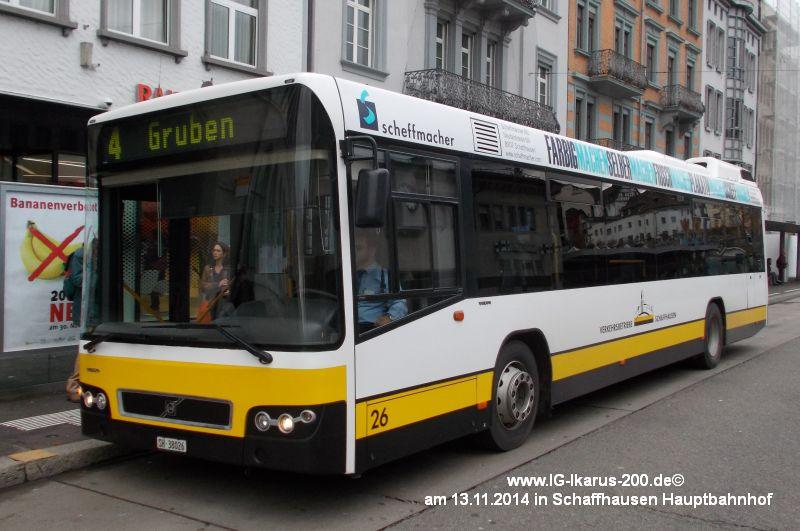 SH38026