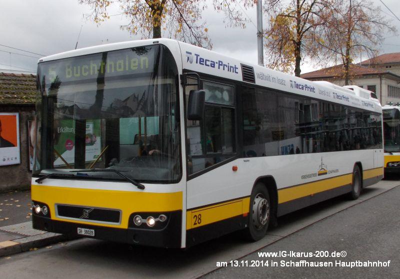SH38028