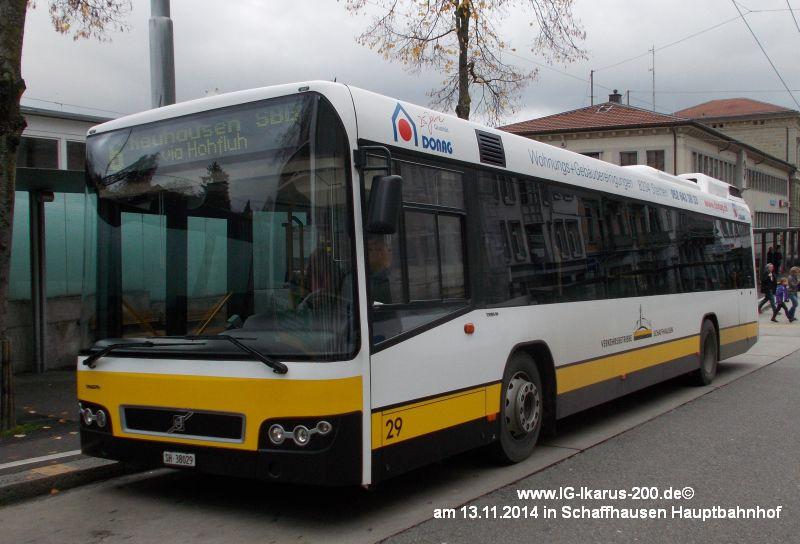 SH38029