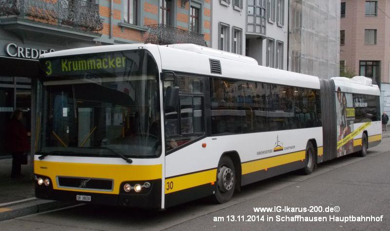SH38030