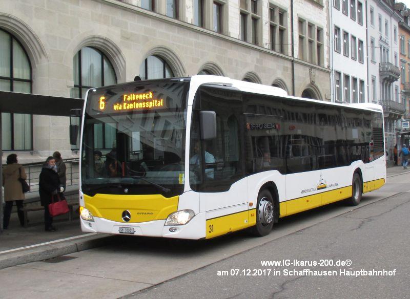 SH38031