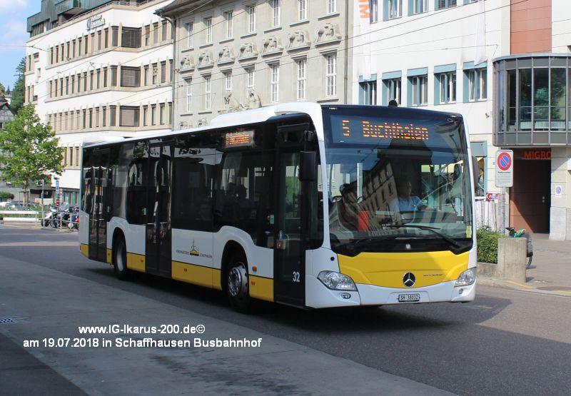 SH38032