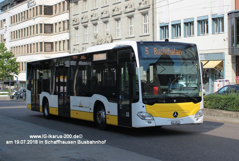 SH38033