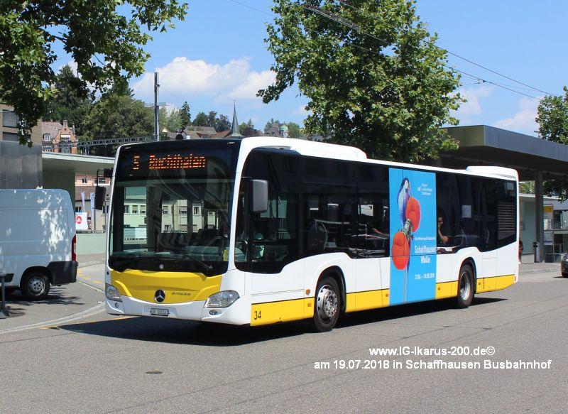 SH38034