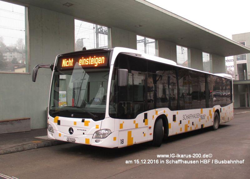 SH54318
