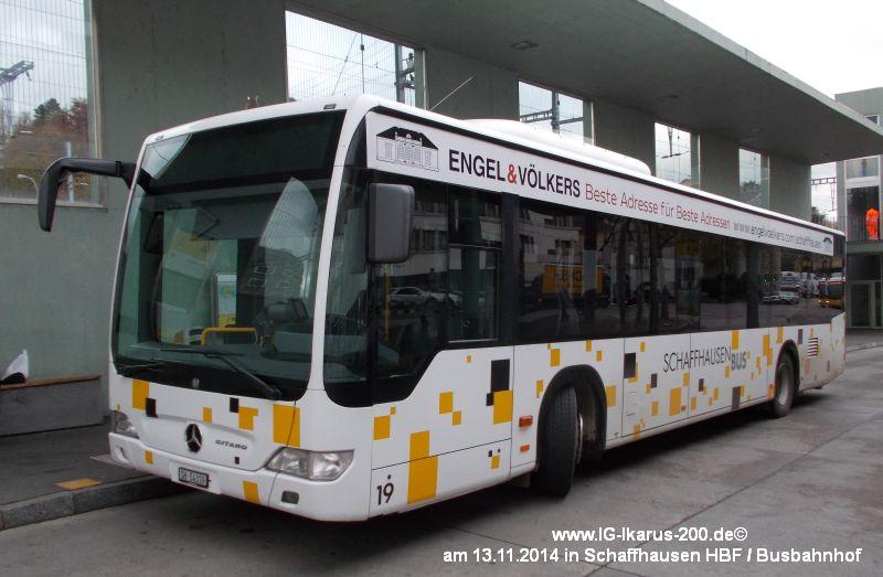 SH54319