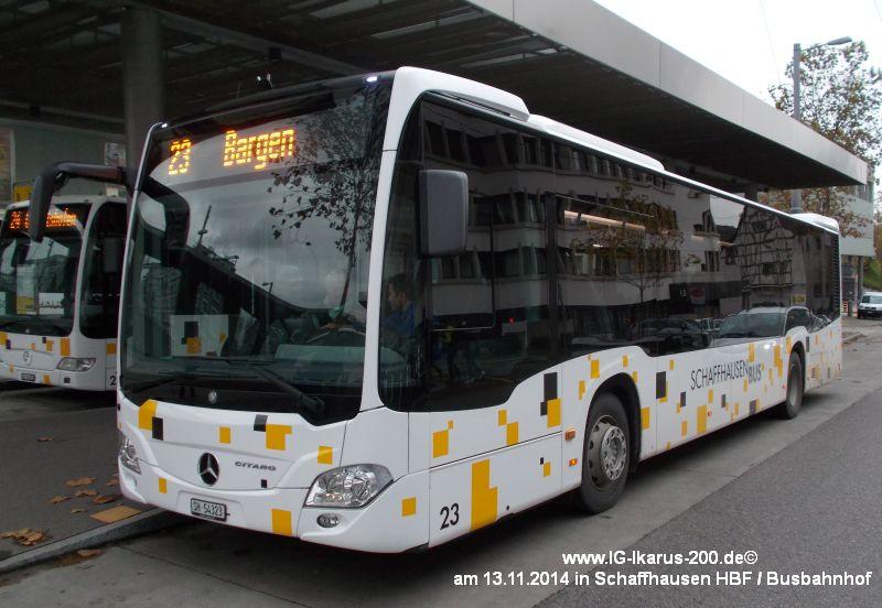 SH54323