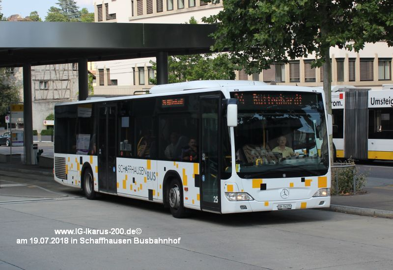 SH54325