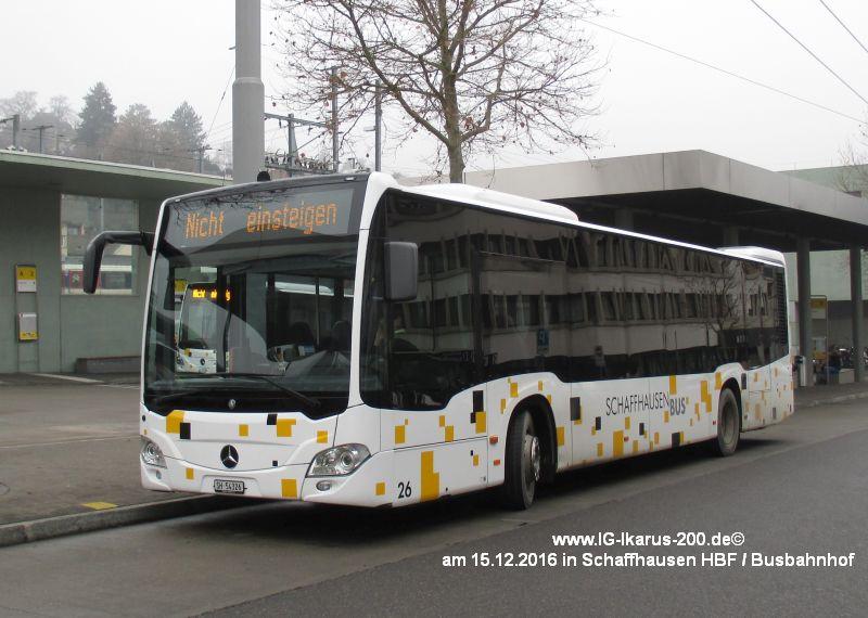SH54326