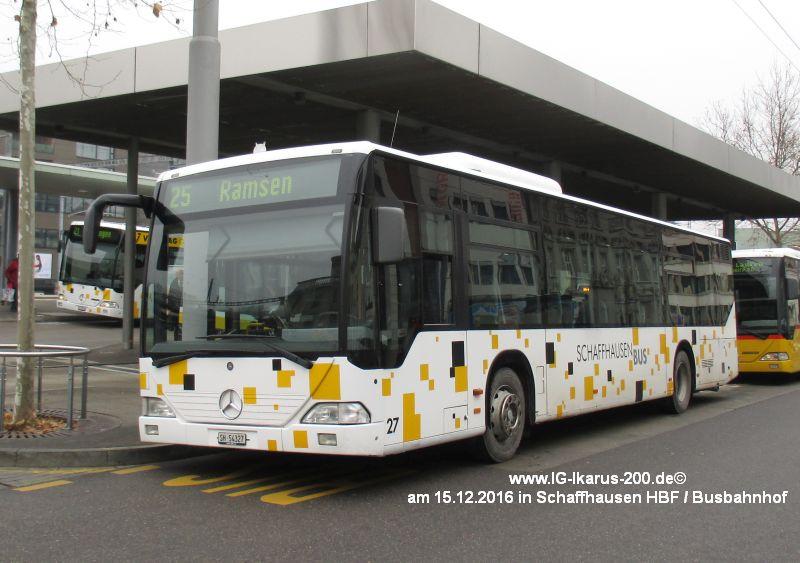 SH54327