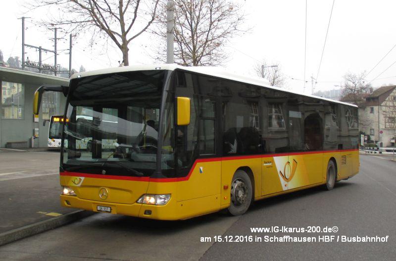 SH917