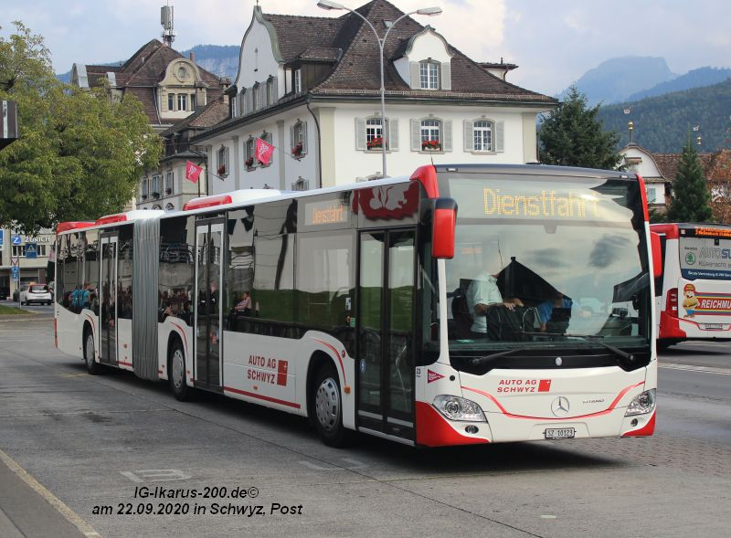 SZ10123