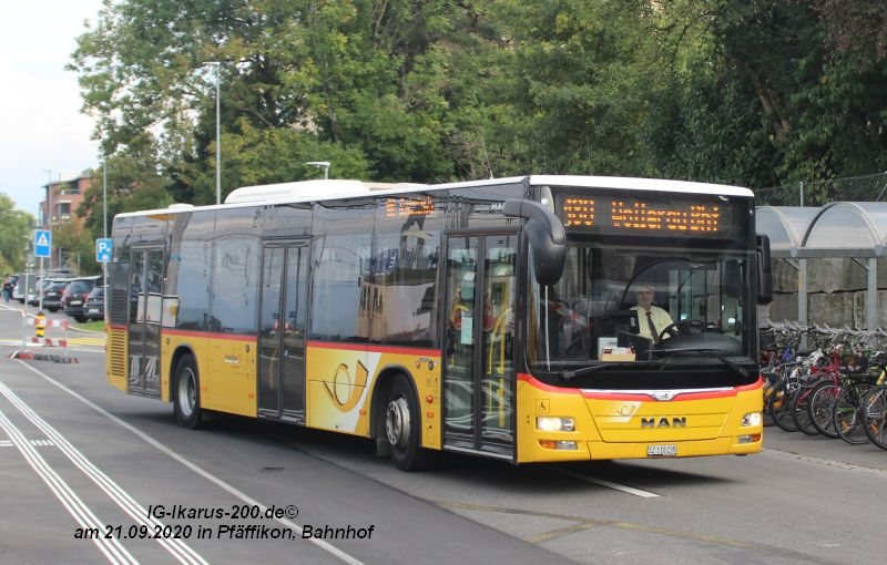 SZ110235