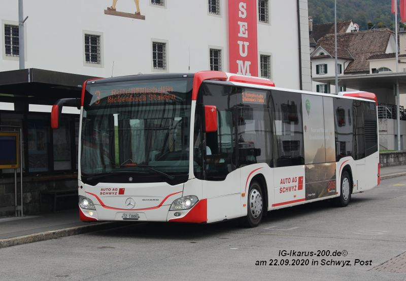 SZ13808