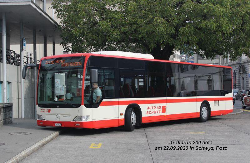 SZ30024