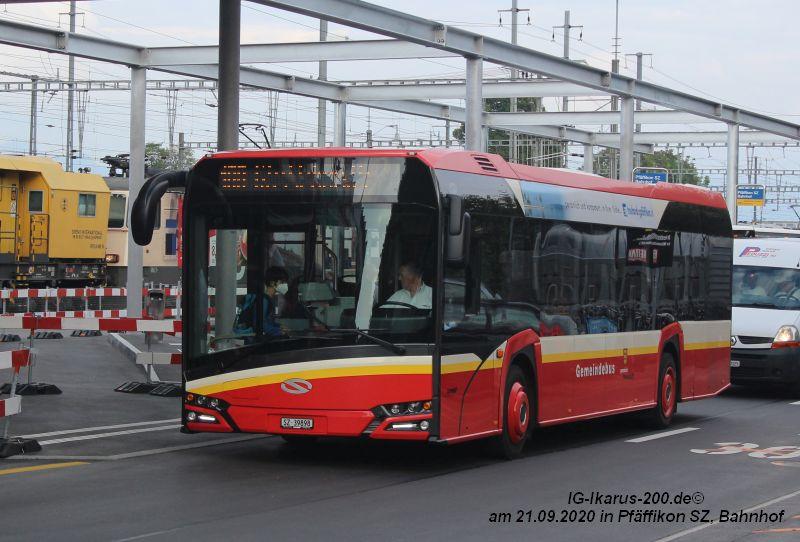 SZ39898