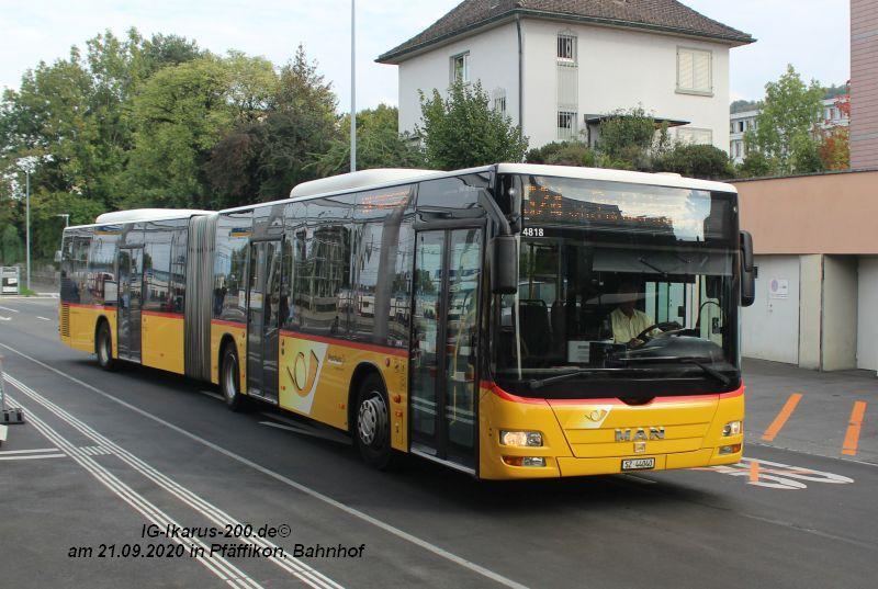 SZ44040