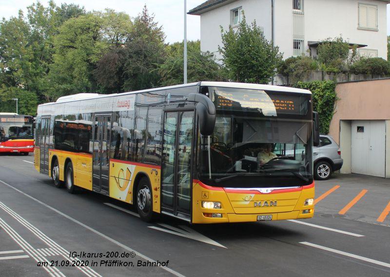 SZ45324