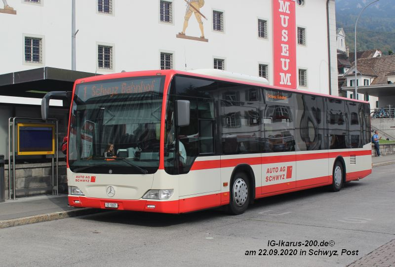 SZ5007