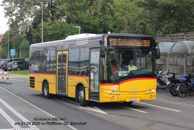 SZ5207