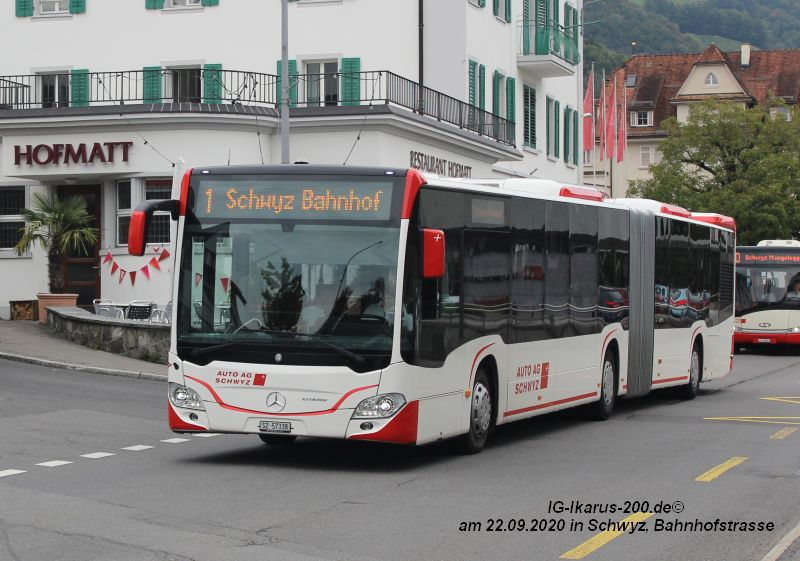 SZ57338
