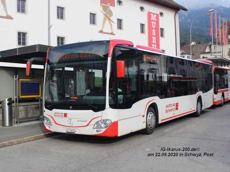 SZ5809