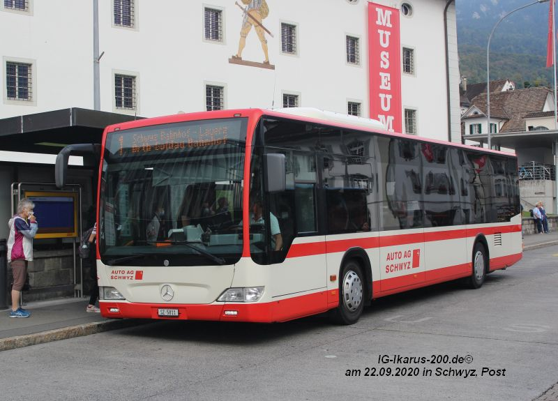 SZ5811