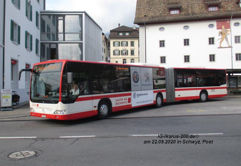 SZ61637
