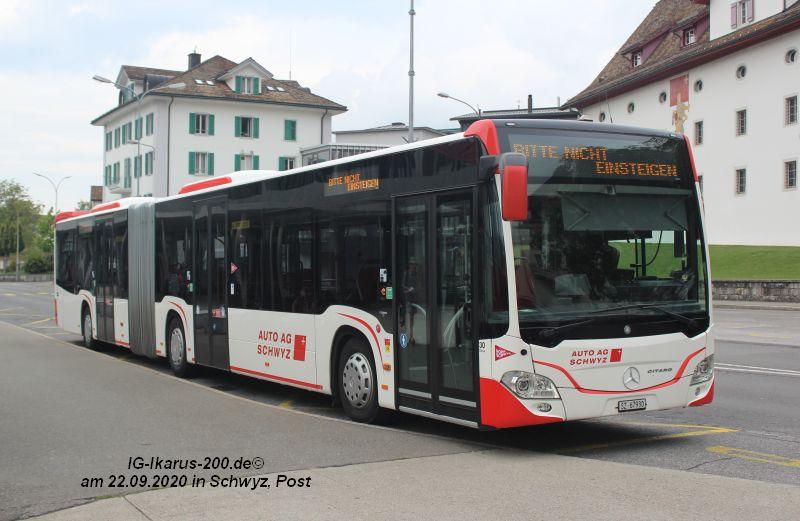 SZ67930