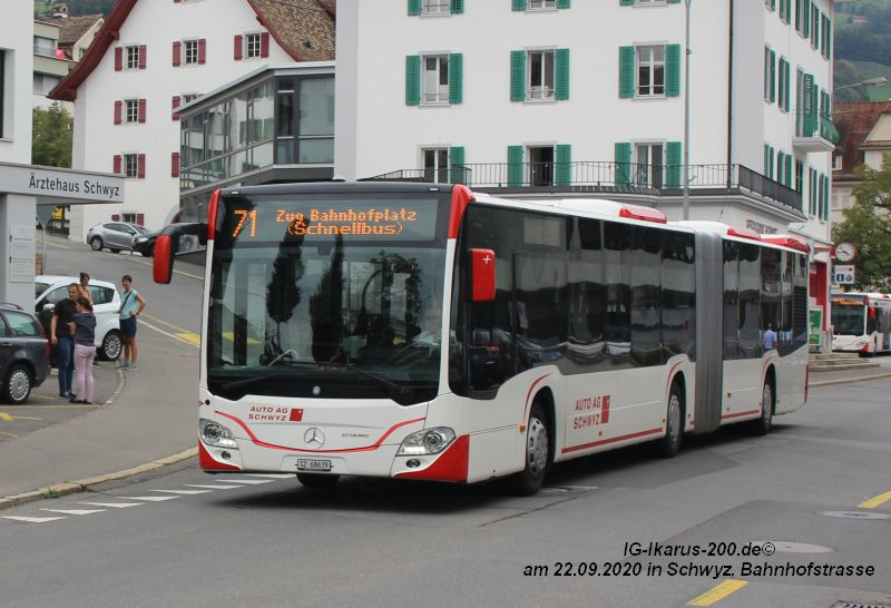 SZ68639