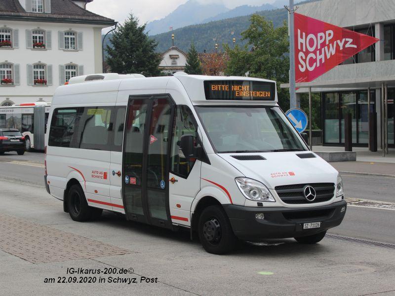 SZ71126