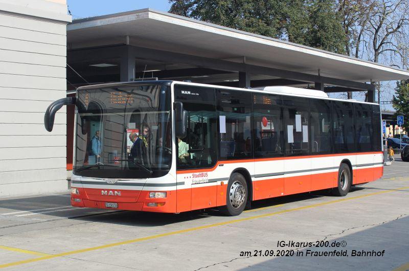 CH=TG158210