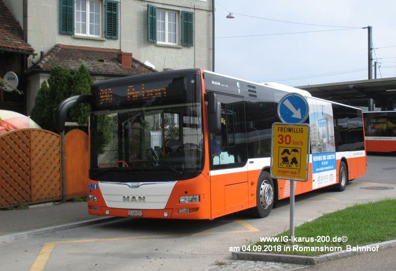 CH=TG180557